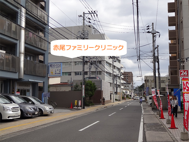 access2-04